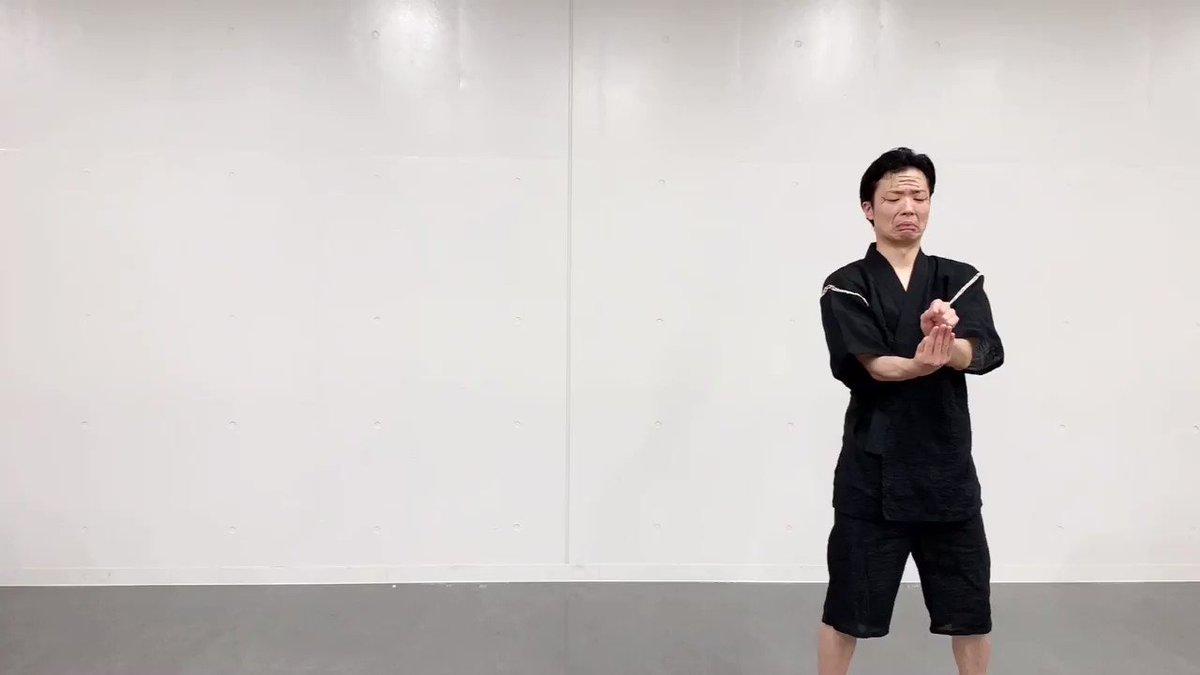 【ポケモンものまね】もしも相田みつをが敵トレーナーだったら#そこやるモノマネ 124個目 #ポケモン #相田みつを