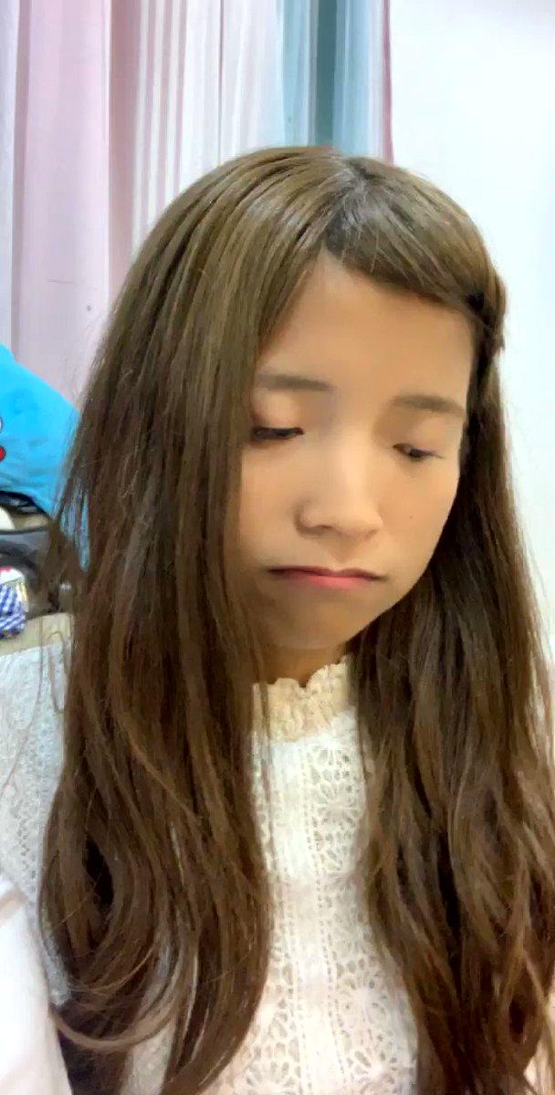 本日のヴァンvlog『自称:橋本環奈と小栗旬』