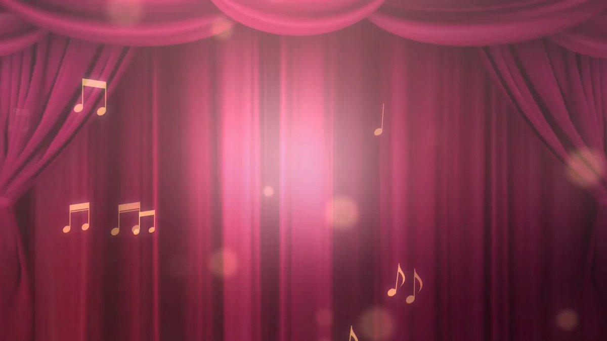 【#ネオロマ25thアニバ】また、先ほど初告知いたしました!「ネオロマンス❤フェスタ 金色のコルダ 15th Anniversary Final」2020年2月22日(土)23日(日)パシフィコ横浜 国立大ホールにて開催決定☆コルダ15周年の集大成のイベント、ぜひお越しくださいね!