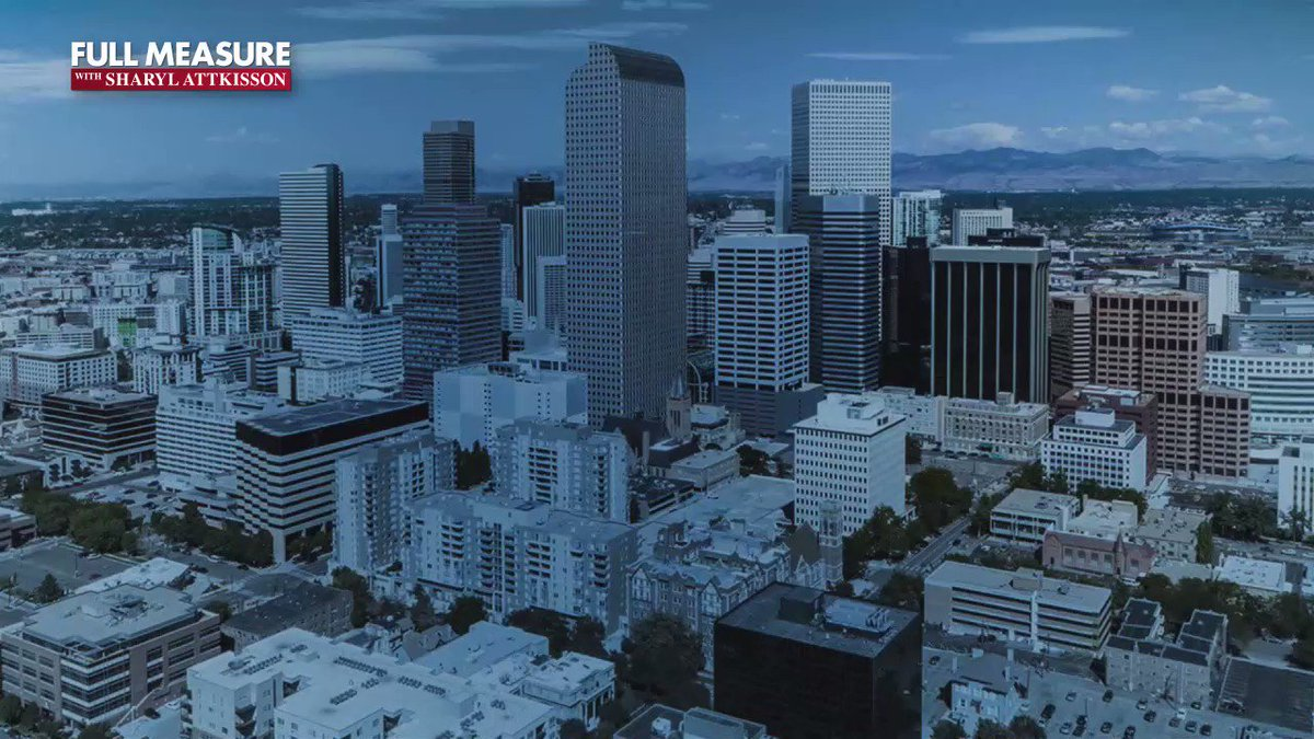 ICYMI: We looked into 5G safety concerns. @FullMeasureNews