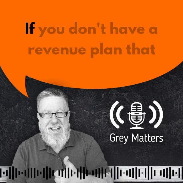 The Art of Income!Every online business makes money in different ways. For Content Creators the opportunities are seemingly endless.Here are my top revenue streams! #askdottotech #wearethegreywave