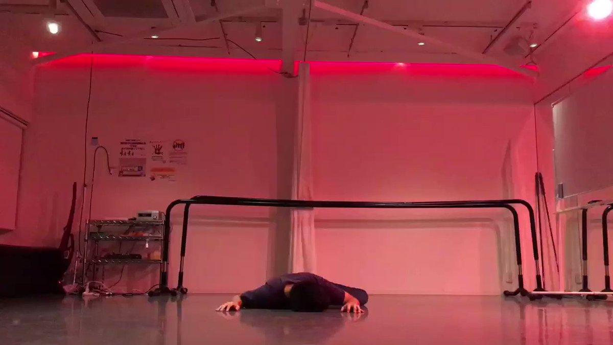 RAINBOW-二舎六房の七人-We're not alone/coldrain(テレビ尺)を大学4年間専攻していたコンテンポラリーで踊ってみた!約8年振りかな‼️イイね、マイリス登録、拡散ぜひよろしくお願いします!youtubeニコニコ動画#RABオーディション