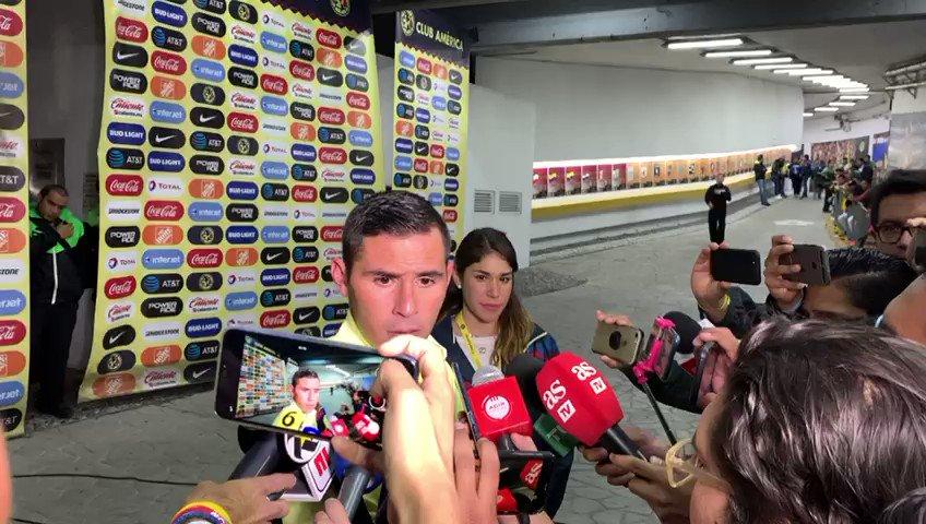 @TUDNMEX's photo on Ochoa