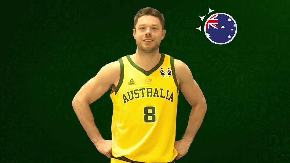 BOOMERS | It wouldn't be a Boomers game without Delly ending up on the floor.  #GoBoomers