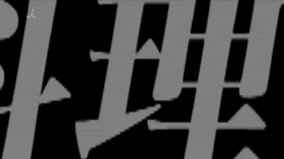 #グランメゾン東京 のツイッターオープン💫それを記念して30秒スポットを初公開❗️これから #チームグラメ のかっこいいところから恥ずかしいところまでウラ側をたくさんつぶやいていきますので、一緒に盛り上げくださいねっ⭐️⭐️⭐️#木村拓哉 #鈴木京香 #玉森裕太 #尾上菊之助 #及川光博 #沢村一樹