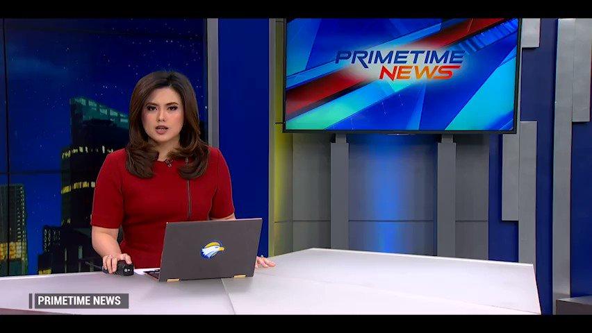 Hghlight Primetime News - Komisioner Mundur Bukan Solusi KPK https://medcom.id/s/yKXGeZ9k