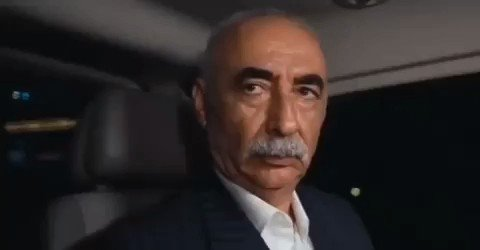 #EzelTekrarBaşlasın ramiz dayı olmasada en iyi dayılardan biri olur  abimiz...