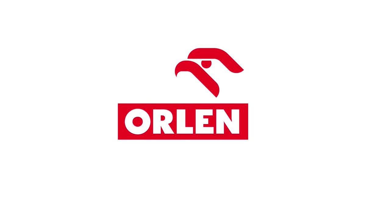 Gratulujemy i dziękujemy wszystkim drużynom, które podjęły wyzwanie @PKN_ORLEN i stanęły do rywalizacji @Hackyeah.  Game complete, mission accomplished!