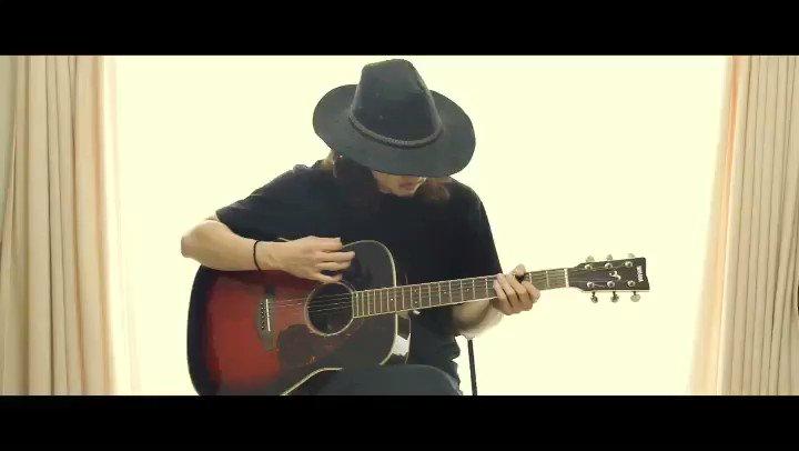[Guitar 4 Life, Day 20]Honky Tonk Woman#guitar #guitarist #musician #artist #band #instamusic #instaguitars #instamood #therollingstones