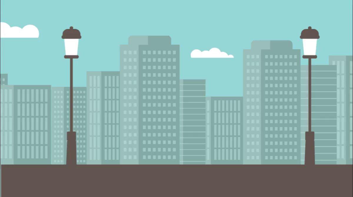El futuro está en las ciudades y en nosotros el hacerlas sostenibles. Camina, pedalea, comparte… Y tú, ¿cómo te mueves? Esta #SEM2019 descubre lo último en movilidad y encuentra las mejores alternativas para moverte con conciencia. Conoce las nuestras👉🏻repsol.info/34O9VPK
