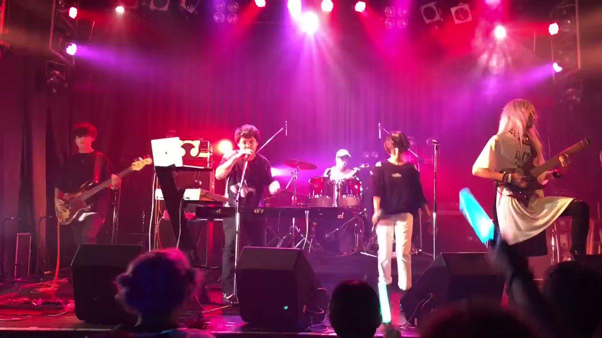 【演奏してみた】A DECLARATION OF ×××  (RAISE A SUILEN)昨日のライブの映像です!!#バンドリ #ガルパ #コピバン #CROSSROCKS