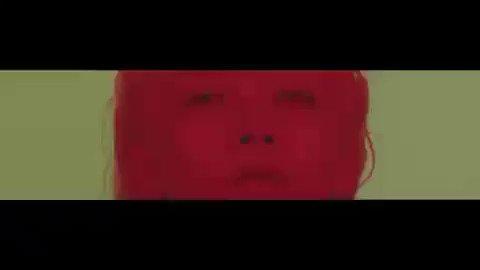 "IT'S SEVENTEEN TIME!  @pledis_17 resmi comeback dengan album studio ketiga ""An Ode"" dengan title track ""Fear"" yang menampilkan koreografi yang intens dan sisi lain #SEVENTEEN yang kian dewasa.  #SEVENTEEN_Fear #SEVENTEEN_An_Ode https://t.co/bZ6LC2vqVH"