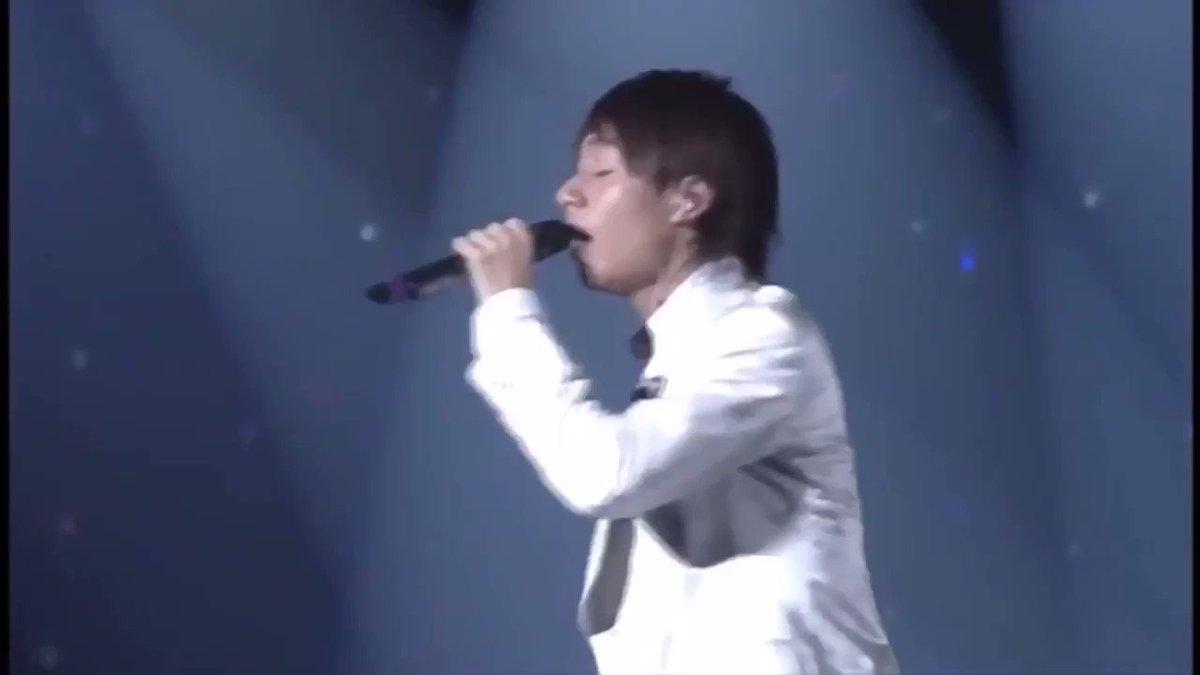 中丸雄一と田中樹でONE ON ONEを歌ったなんて!!!まさに_人人人人人人人_> ときはきた < ̄Y^Y^Y^Y^Y^Y ̄(中丸「ときはきた」×4)