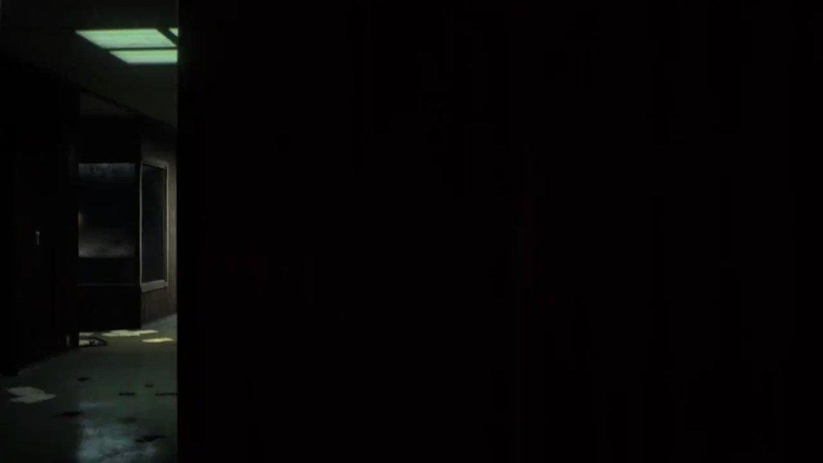 いよいよ明日登場! #DeadbyDaylight #DbD #ストレンジャーシングス
