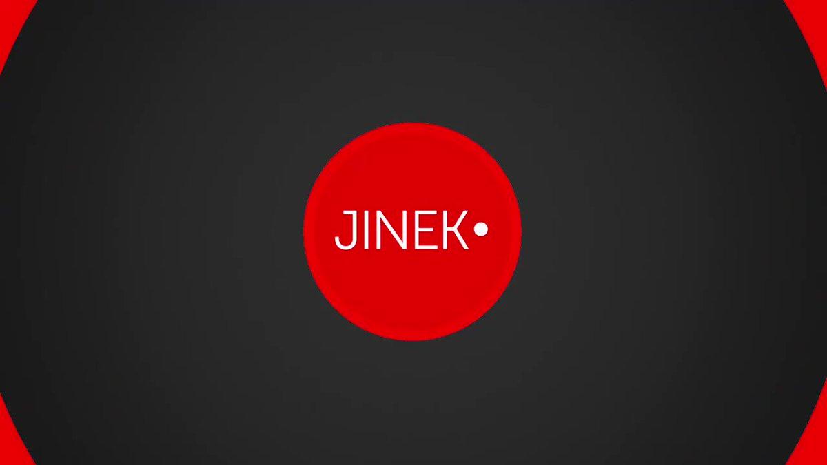 Vanavond bij Jinek: Doutzen Kroes, Jort Kelder, Gijs Rademaker, Peter Hein van Mulligen en Griet Op de Beeck