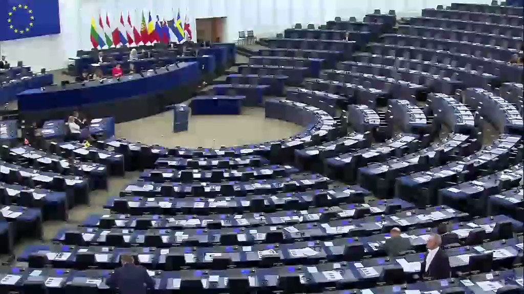 One minute of truth. A stick of DEMOCRATIC dynamite 🧨 . This speech outlines the reasons why the emerging federal EUSSR is a route to division, disruption and economic disaster! A passionate brilliant speech! Retweet ! #SurrenderBill #StandUp4Democracy