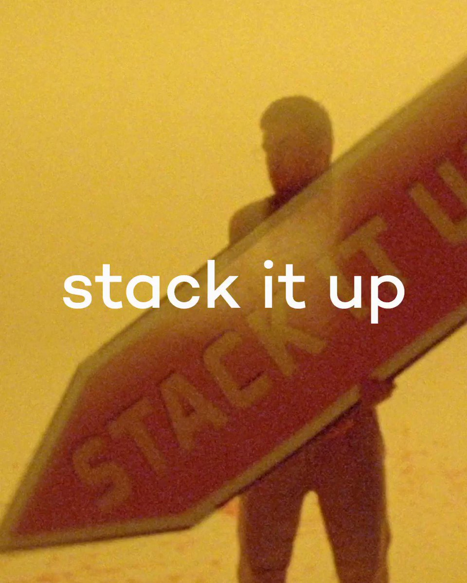 The video for #StackItUp will be premiering on @YouTube, Wednesday 9pm BST / 4pm EST / 1pm PST. liam-payne.lnk.to/StackItUpVideo