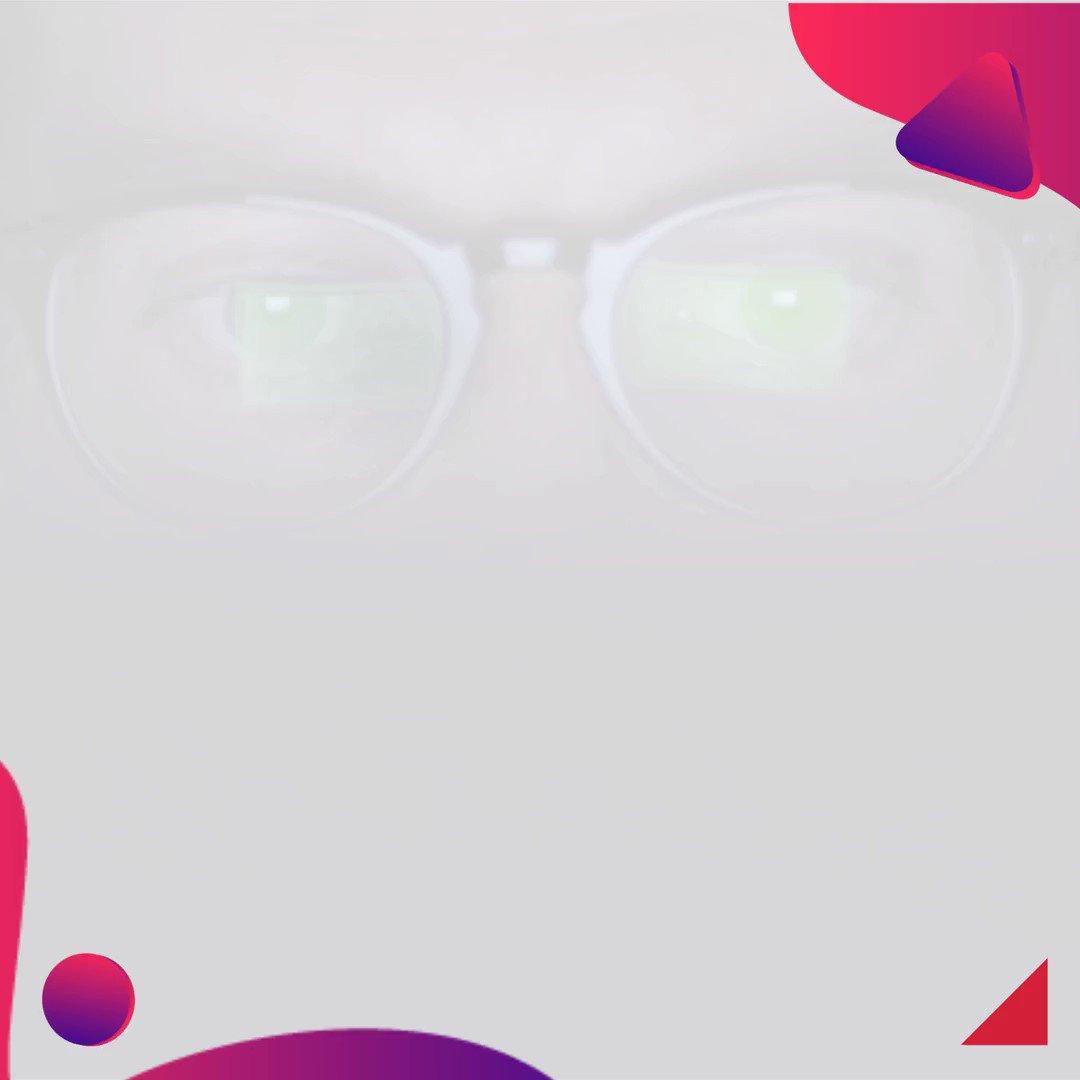Evita robos de tus datos importantes con estas buenas prácticas de seguridad !Descubrelas en la primera edición de IT Magazine!#ITMagazine #PrimeraEdición #HondurasTecnólogica