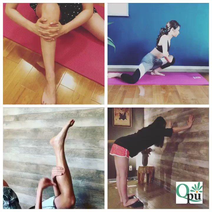 ふくらはぎを細くするケア方法1 膝下の矯正2 ふくらはぎ深部筋のストレッチ3 ふくらはぎのマッサージ4 ふくらはぎ表層筋のストレッチこの4つを毎日のケアに取り入れてみてください。どれか一つでも効果出ますが、全部できると膝下が今よりも細っそり、スッキリしますよ。
