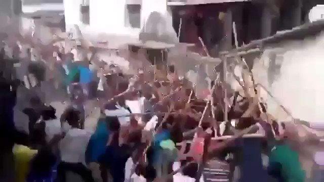 RT @I_9mile: اسم المعركة ما تدري منو ربعك https://t.co/ysNSQA8Li7