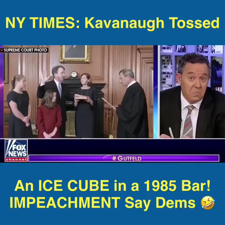Retweet if you see IMPEACHMENT WITHOUT DUE-PROCESS IS WRONG! @realDonaldTrump #BrettKavanaugh SAVED America from THE MOB of THE LEFT! THE MOB & THE SQUAD want: ✅ Subversion of Justice! ✅ Punishment Without Evidence! Support @TeamTrump! Reelect @POTUS #Trump's @WhiteHouse!🇺🇸