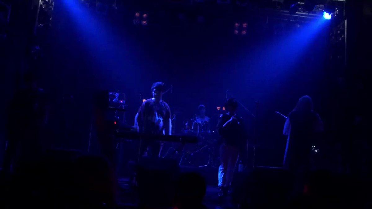 【演奏してみた】UNSTOPPABLE  (RAISE A SUILEN)15日のライブの続き!!#バンドリ #ガルパ #RAS #コピバン #CROSSROCKS