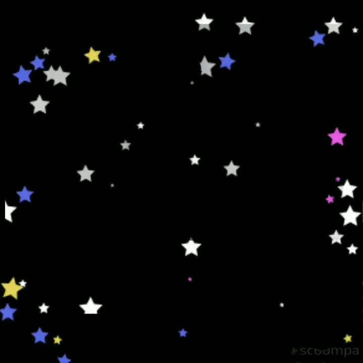 ゆーやん(*´꒳`*)お誕生日おめでとうございます🎉❤️いつも素敵なゆーやん節😆これからも楽しみにしてます✨#U_YEAH_36thBIRTHDAY0917#DAPUMP #U_YEAHScoompa Videoで作成しました。