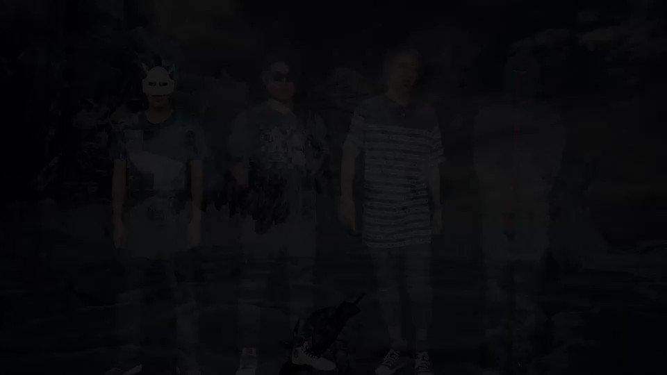 MSSPの生放送!アイスボーンやるぞう!【MSSP9月生放送告知】モンスターハンターワールド:アイスボーンを実況プレイ!【MSSP/M.S.S Project】  YouTubeLINE LIVE