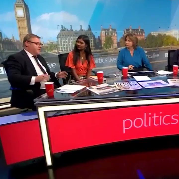 WATCH | When you see how arrogantly the EU behaves, is it any wonder our people voted to leave the EU? - Mark Francois spot on about the childish conduct of Luxembourg PM @Xavier_Bettel and the Euro-nutcases in the Lib Dems cheering Verhofstadts sinister European empire rant