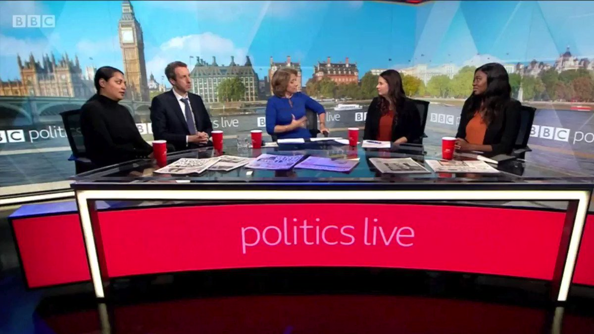 Im curious to learn about the internal mechanisms used by the #LibDems to pick which democratic mandates to uphold, and which to cast aside... #PoliticsLive #LibDemConference