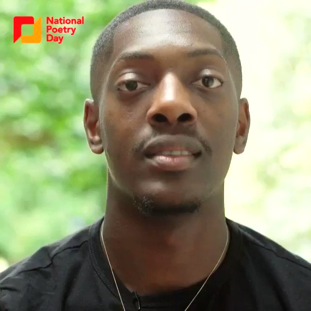 Watch how former @premierleague footballer @MarvinSordell used #poetry to speak his truth about #depression. Speak your truth in our exclusive @YouTube #SpeakYourTruthPoem challenge- prizes include a masterclass with YouTuber @savannahbrown Rules here bit.ly/2krtPhd