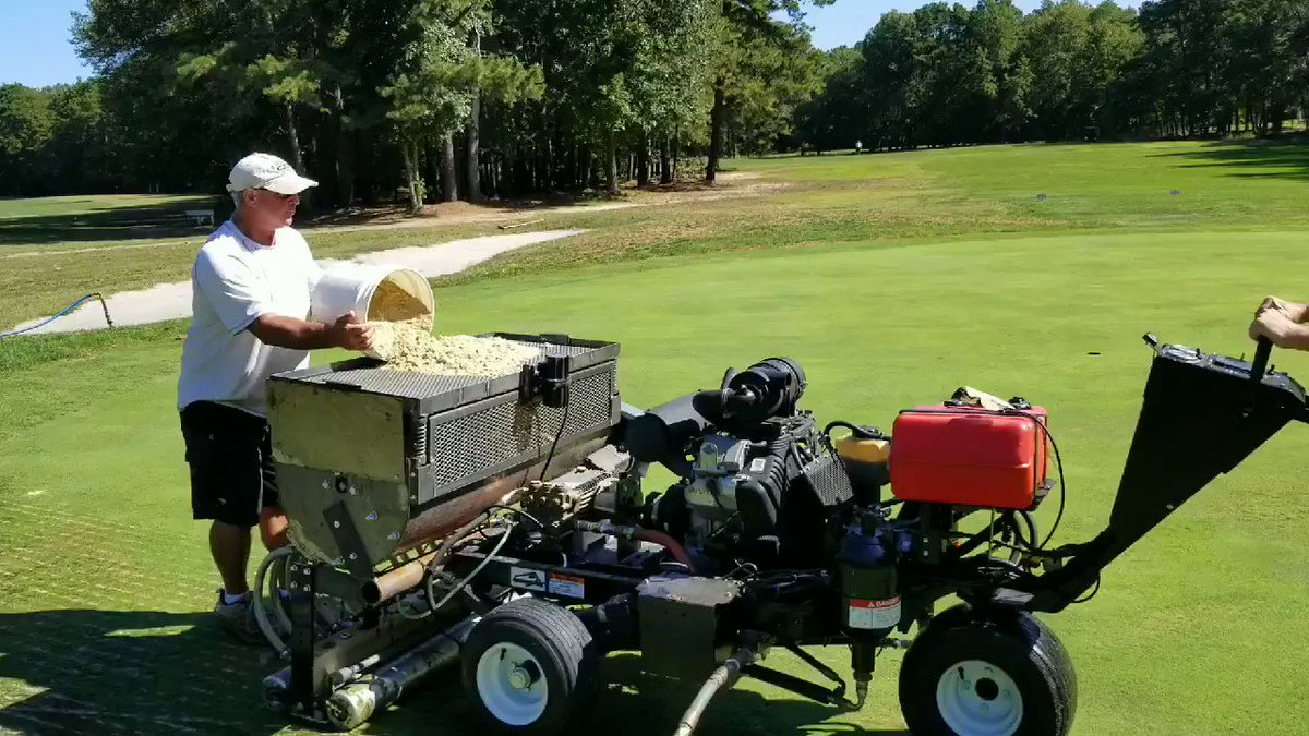 Image for the Tweet beginning: #dryject is wrapping up a