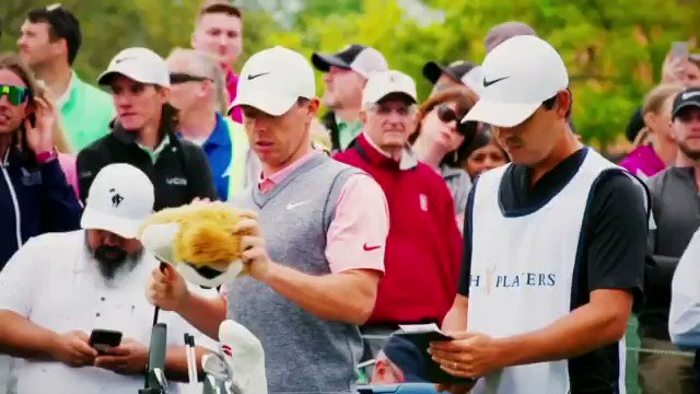 Rory McIlroy wins Player of the Year over Brooks Koepka. But did they make the right choice? @ZeeManGolf @adam_scully & @BobWeeksTSN discuss on GTC.