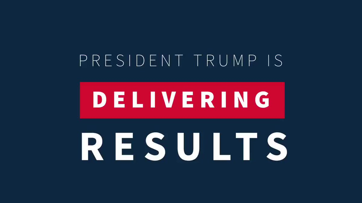 Wheels up to California, where President @realDonaldTrump is delivering BIG results! 🇺🇸