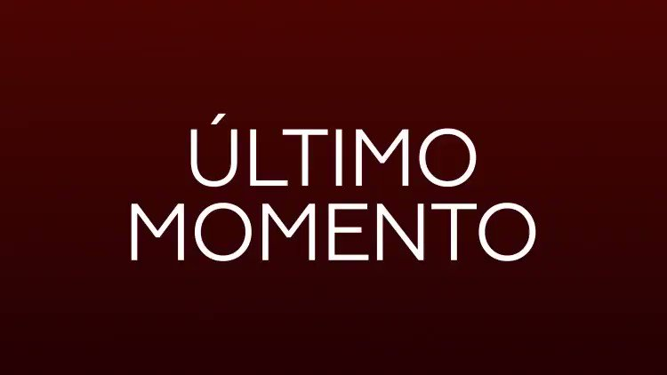 ÚLTIMA HORA EE.UU. impone sanciones a 16 empresas vinculadas a Venezuela es.rt.com/70m2