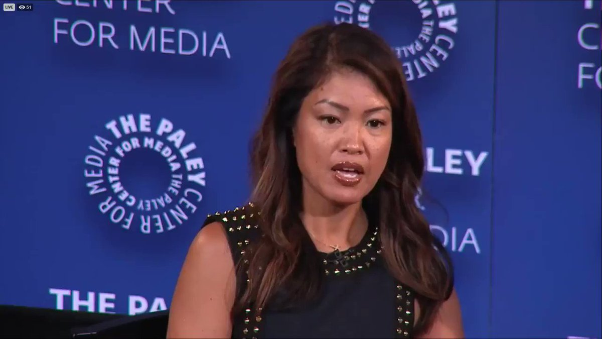 "Michelle Malkin: ""Cokie Roberts of course passed away today and god bless her for an incredible career that she had, but I distinctly remember that she was one of the first guilty culprits of fake news.""   Brian Stelter: ""We're doing this today? You're attacking her today?"""