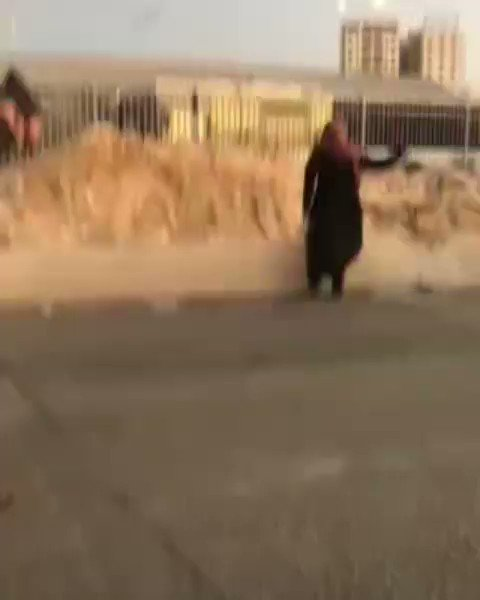 Video: Palestinian woman shot and killed by Israeli soldiers at checkpoint