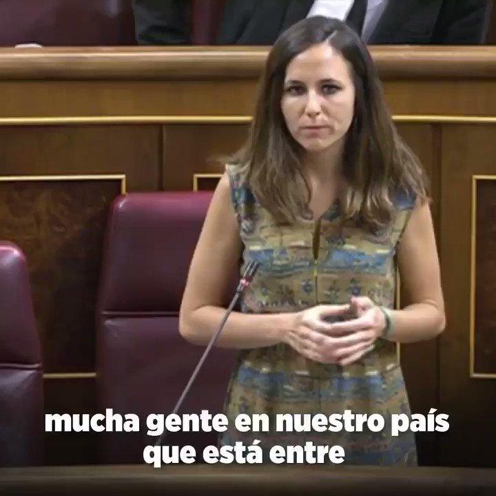 @ionebelarra's photo on PSOE