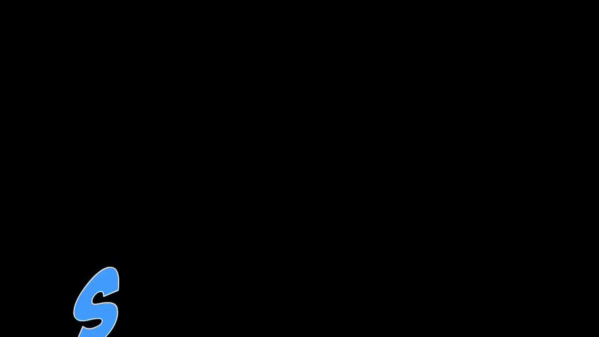 YouTubeで1300万回再生された『ロックマンXのゲームデザインはなぜ最高なのか』に日本語字幕を付けました。最近では多くの大学でゲームデザイン入門の教材としても使われているそうです。とても面白くて分かりやすいので是非。(1/9) @egoraptor @KazzDa
