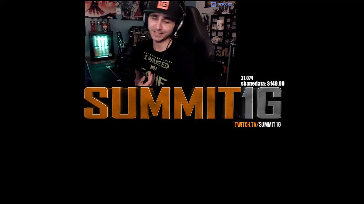 out of context summit1g (@outofcontext1g) on Twitter photo 01/10/2019 00:09:51
