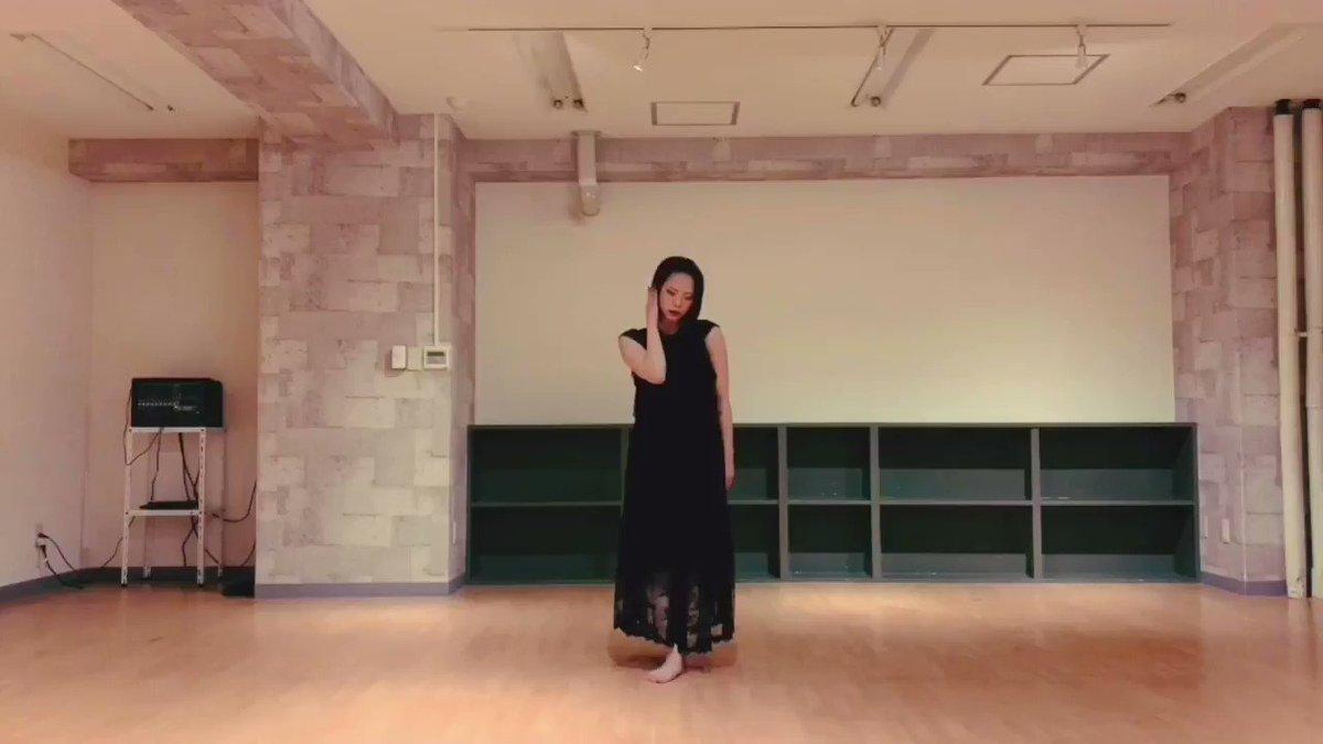 投稿しました!!ユニフェスで披露させていただいたメリューを踊らせていただきました♪ぜひみてください!!!【なた】メリュー【踊ってみた】 #sm35692370 #ニコニコ動画