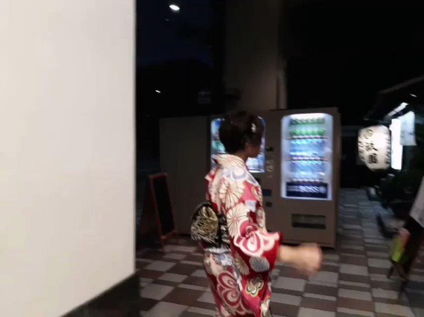 アメブロを更新しました。『京都国際映画祭』⇒