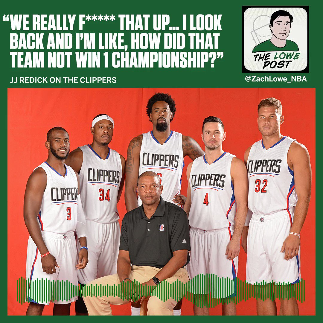 Excerpt from yesterday's Lowe Post podcast with J.J. Redick (espn.com/espnradio/play…)