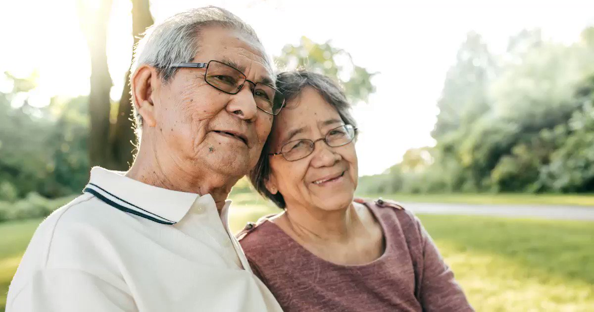 Online Dating Service For Seniors