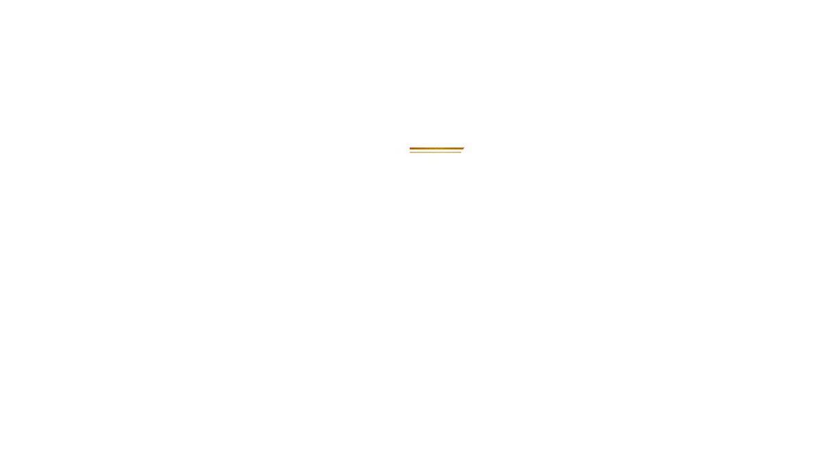 ◆配信記念ムービー公開◆2人から皆さんへ感謝の気持ちを込めて――。ゴッホ「キュレーターさーん!待っててくれてありがとう!」クールベ「待たせた分、最高のものを見せるつもりだ」▼△▼ゲームはここからDL▼△▼#パレットパレード #パレパレ