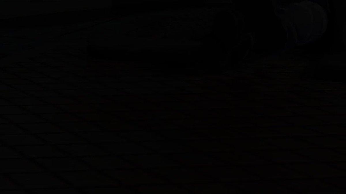 """#OnePieceWorldSeekerDLC追加エピソード第2弾""""正義の在処""""本日配信&PV公開!本編の裏側で巻き起こっていたサボ視点の追加ストーリーや新エリア""""坑道""""が収録!本編のボスキャラとして登場した監獄長アイザックと共闘し、四皇幹部のひとりカタクリとバトルも!?⇒#OPWS"""