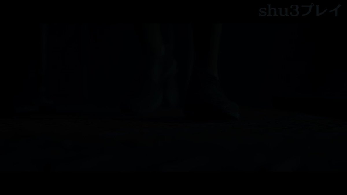 製作者に目をつけられているコンラッドに絶体絶命のピンチが…。果たしてすぎるの運命は…!?ホラー映画を4人プレイできるゲーム 【MAN OF MEDAN】 #3