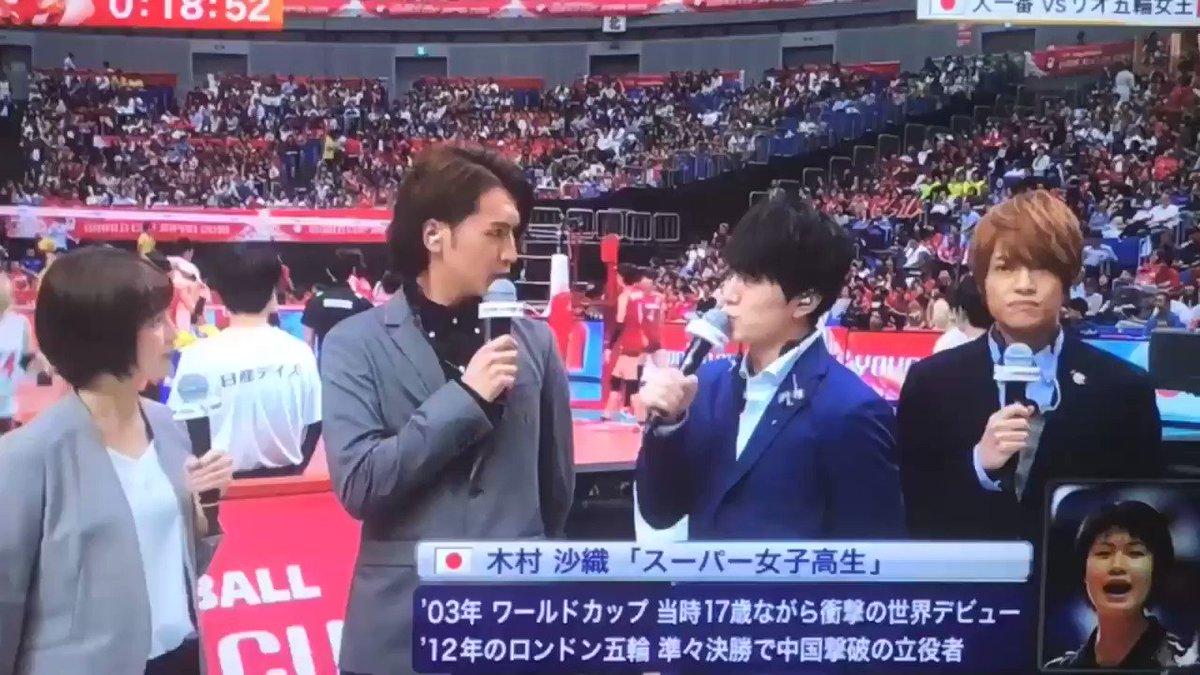 取材があまり好きではないというシュテイ選手にインタビューできた淳太くん(б∀б)中国語で話したらイケるかなと思ったらホンマにイケたんですよ!かっこいい~!!!!!!!!!