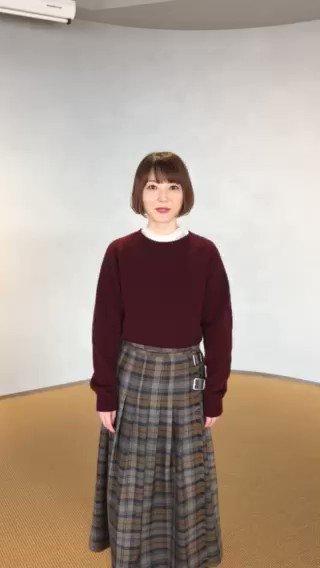 ピラティス!#hitokana #agqr #花澤香菜