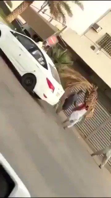 Vegetarian : السلام عليكم حاتم الطائي :